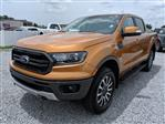 2019 Ranger SuperCrew Cab 4x4,  Pickup #CPO6523 - photo 3