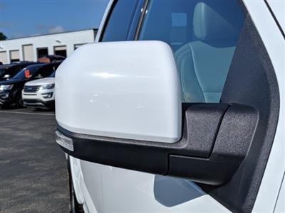 2019 F-150 SuperCrew Cab 4x4,  Pickup #CPO6536 - photo 14