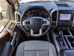 2019 F-150 SuperCrew Cab 4x4,  Pickup #CPO6536 - photo 15