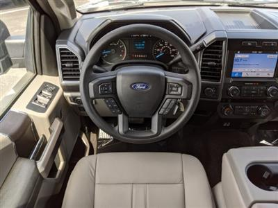 2019 F-150 SuperCrew Cab 4x4,  Pickup #CPO6537 - photo 14