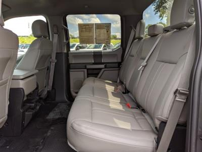 2019 F-150 SuperCrew Cab 4x4,  Pickup #CPO6537 - photo 6
