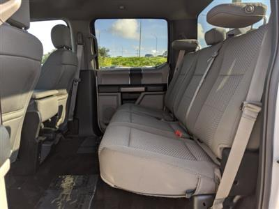 2019 F-150 SuperCrew Cab 4x4,  Pickup #CPO6578 - photo 6