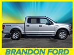 2019 F-150 SuperCrew Cab 4x4,  Pickup #CPO6578 - photo 1