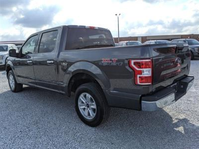 2019 F-150 SuperCrew Cab 4x2,  Pickup #CPO6579 - photo 9