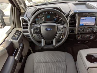 2019 F-150 SuperCrew Cab 4x2,  Pickup #CPO6579 - photo 14