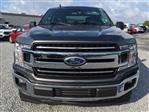 2019 F-150 SuperCrew Cab 4x2,  Pickup #CPO6579 - photo 10