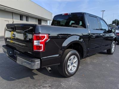 2019 F-150 SuperCrew Cab 4x2,  Pickup #CPO6592 - photo 2