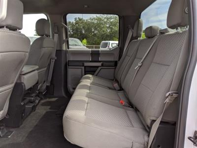 2019 F-150 SuperCrew Cab 4x2,  Pickup #CPO6599 - photo 6