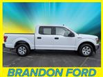 2019 F-150 SuperCrew Cab 4x2,  Pickup #CPO6599 - photo 1