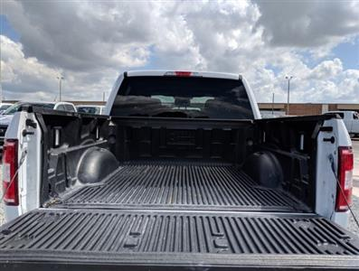 2019 F-150 SuperCrew Cab 4x2,  Pickup #CPO6600 - photo 14