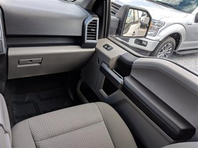 2019 F-150 SuperCrew Cab 4x2,  Pickup #CPO6600 - photo 16