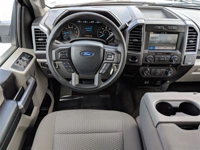 2019 F-150 SuperCrew Cab 4x2,  Pickup #CPO6600 - photo 5