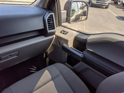 2019 F-150 SuperCrew Cab 4x2, Pickup #CPO6601 - photo 15