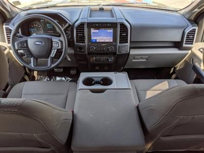 2019 F-150 SuperCrew Cab 4x2, Pickup #CPO6601 - photo 4