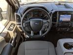 2019 F-150 SuperCrew Cab 4x2, Pickup #CPO6601 - photo 14