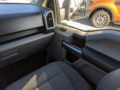 2019 F-150 SuperCrew Cab 4x4,  Pickup #CPO6688 - photo 15