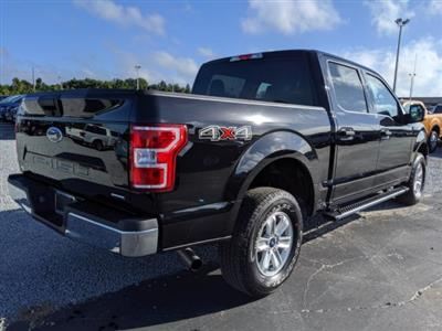 2019 F-150 SuperCrew Cab 4x4,  Pickup #CPO6688 - photo 2