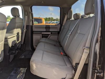 2019 F-150 SuperCrew Cab 4x4,  Pickup #CPO6688 - photo 6