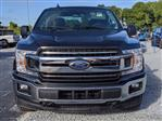 2019 F-150 SuperCrew Cab 4x4,  Pickup #CPO6688 - photo 10