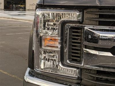 2019 F-250 Crew Cab 4x4, Pickup #CPO6690 - photo 11
