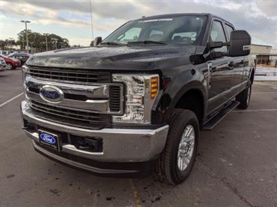 2019 F-250 Crew Cab 4x4, Pickup #CPO6690 - photo 3
