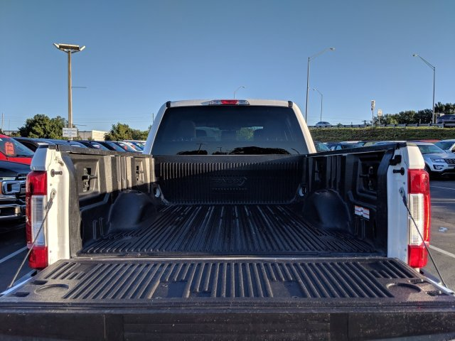 2019 F-250 Crew Cab 4x4,  Pickup #CPO6698 - photo 15