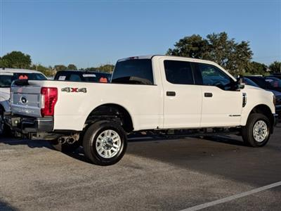2019 F-250 Crew Cab 4x4,  Pickup #CPO6698 - photo 2