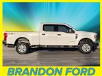 2019 F-250 Crew Cab 4x4,  Pickup #CPO6698 - photo 1