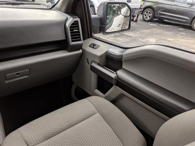 2019 F-150 SuperCrew Cab 4x2, Pickup #CPO6720 - photo 6