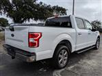 2019 F-150 SuperCrew Cab 4x2, Pickup #CPO6720 - photo 2