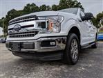 2019 F-150 SuperCrew Cab 4x2, Pickup #CPO6720 - photo 3