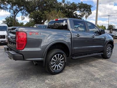 2019 Ranger SuperCrew Cab 4x4,  Pickup #CPO6735 - photo 2