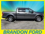 2019 F-150 SuperCrew Cab 4x2,  Pickup #CPO6778 - photo 1