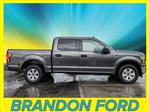 2019 F-150 SuperCrew Cab 4x2,  Pickup #CPO6790 - photo 1