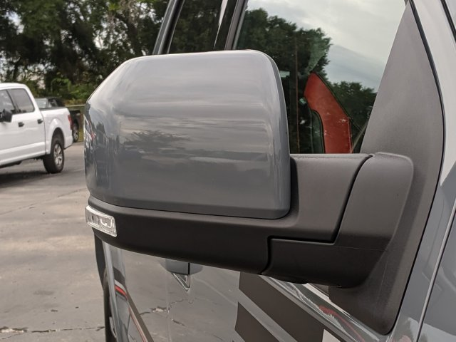 2019 F-150 SuperCrew Cab 4x2, Pickup #CPO6796 - photo 14