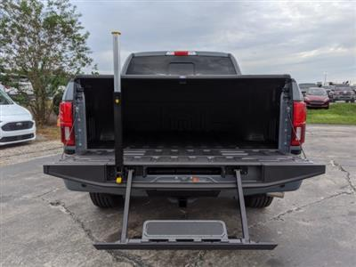 2019 F-150 SuperCrew Cab 4x2, Pickup #CPO6796 - photo 15