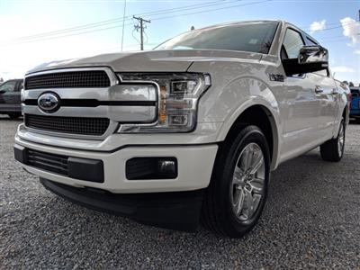 2019 F-150 SuperCrew Cab 4x2, Pickup #CPO6797 - photo 4