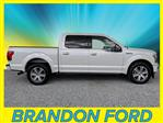 2019 F-150 SuperCrew Cab 4x2, Pickup #CPO6797 - photo 1