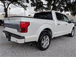 2019 F-150 SuperCrew Cab 4x2, Pickup #CPO6797 - photo 2