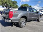 2019 Ranger SuperCrew Cab 4x4, Pickup #CPO6806 - photo 2