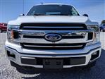 2019 F-150 SuperCrew Cab 4x4, Pickup #CPO6834 - photo 10