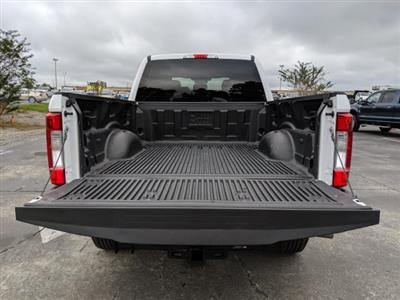 2019 F-250 Crew Cab 4x4, Pickup #CPO6853 - photo 14