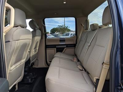 2019 F-150 SuperCrew Cab 4x4, Pickup #CPO6963 - photo 16
