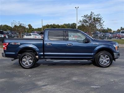 2019 F-150 SuperCrew Cab 4x4, Pickup #CPO6963 - photo 3