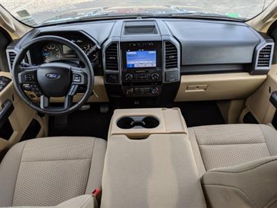 2019 F-150 SuperCrew Cab 4x4, Pickup #CPO6963 - photo 5