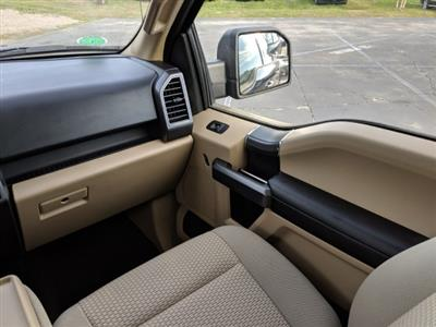 2019 F-150 SuperCrew Cab 4x4, Pickup #CPO6963 - photo 7