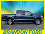 2019 F-150 SuperCrew Cab 4x4, Pickup #CPO6963 - photo 1