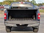 2019 F-150 SuperCrew Cab 4x4, Pickup #CPO6963 - photo 15