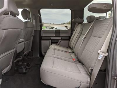 2019 F-150 SuperCrew Cab 4x4, Pickup #CPO7162 - photo 6