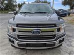 2019 F-150 SuperCrew Cab 4x4, Pickup #CPO7162 - photo 10